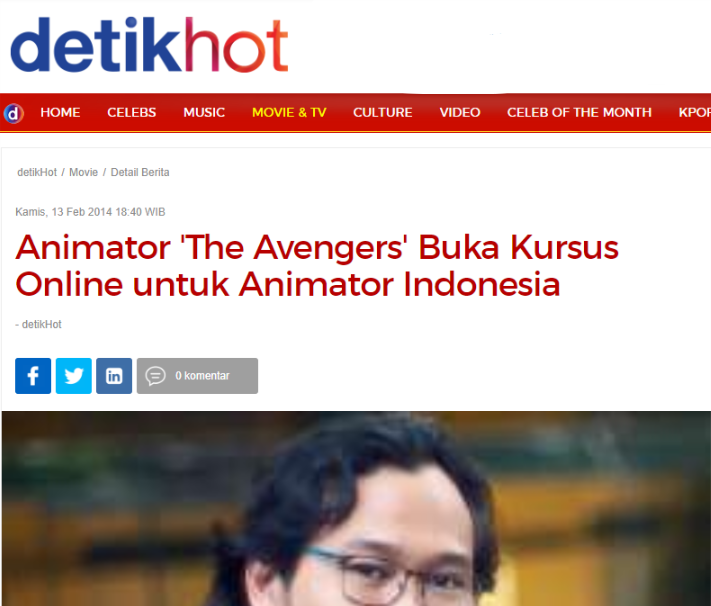 press_detikhot