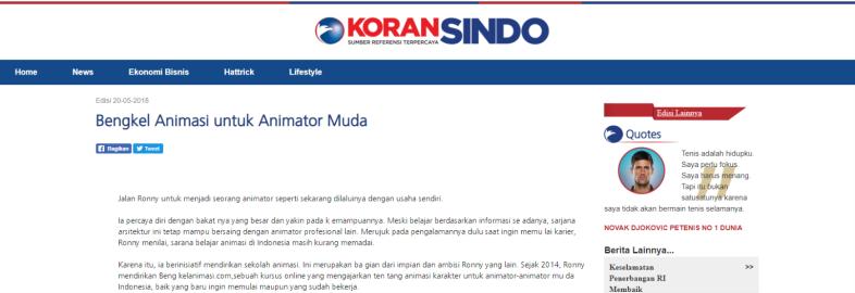 press_sindo